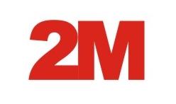 2m Company Logos in Future