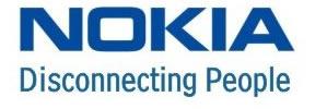 att00002 Company Logos in Future