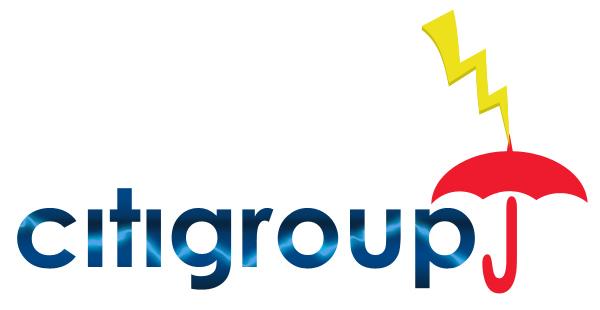 att00004 Company Logos in Future