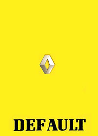 att00006 Company Logos in Future