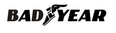 att00016 Company Logos in Future