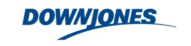 att00018 Company Logos in Future