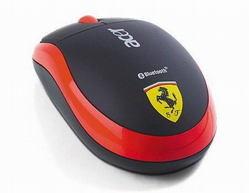 mouse ferrari Best Laptop of the Year