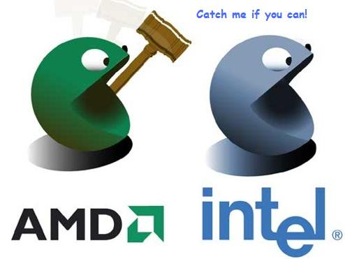 amd_vs_intel1