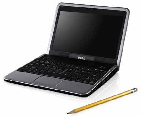 dell mini inspiron Dell Mini