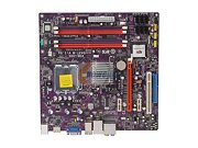 intel g43 motherboard A $250 PC that can fly Windows 7