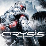 crysis game 150x150 10 reasons why Nvidia controls the world of graphics