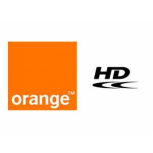 orange hd 300x300 Orange launched worlds first HD voice service