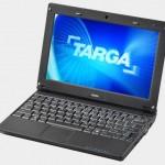targa traveler 1016 150x150 Lidl netbook