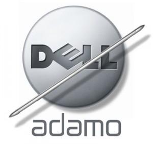 dell adamo xps 300x282 Dell Adamo XPS is 9.99 mm thick