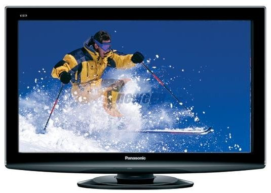 panasonic 32 inch Panasonic 32 LCD TV for $390   Deal of the week, Hurry
