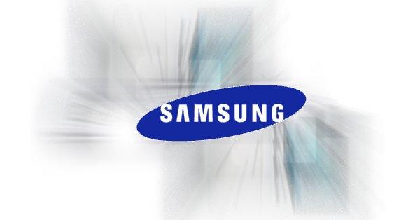Samsung bada Samsung Announces Open Mobile Platform, Bada