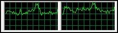 Adobe Flash 10.1 Review: GPU Flash Acceleration