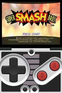 iphone mario Nintendo 64 emulator App for iPhone