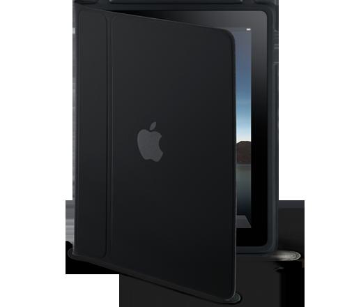 apple ipad case Apple iPad Case, Sleeve and Screen Protector