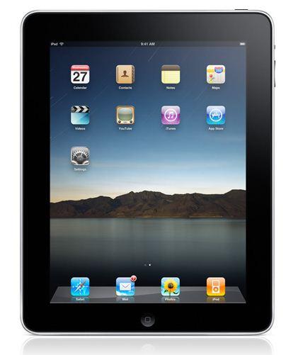 Do you need to Jailbreak iPad OS 3.2?