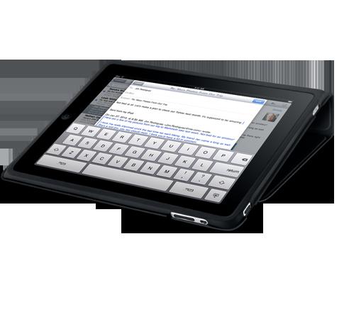 apple mount ipad Apple iPad Case, Sleeve and Screen Protector