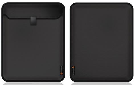 ipad bag Apple iPad Case, Sleeve and Screen Protector