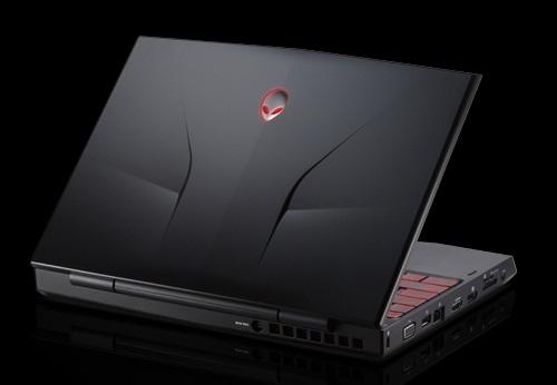 m11x alienware Alienware M11x is not just a netbook