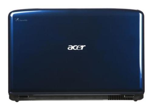 AS5740 5513 Acer Aspire AS5740 5513 Review