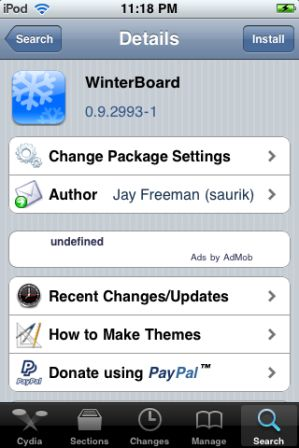 IMG 0006 How to convert iPod Touch into iPad