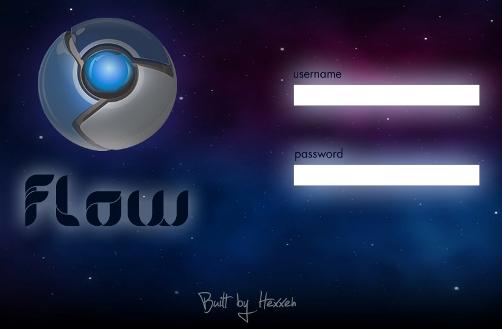 flow chromium os How to make bootable Chromium OS flash drive