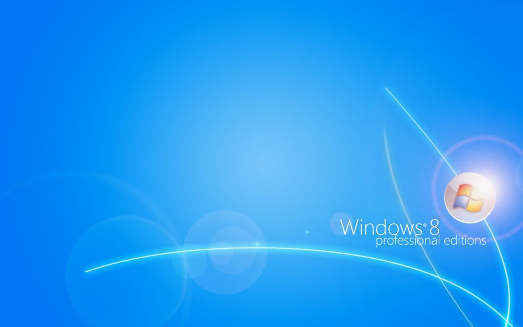 windows 8 Windows 8 Wallpapers