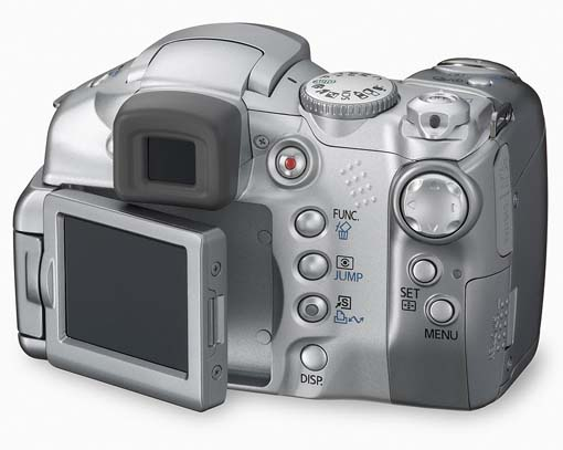 canon s2 is How to Solve Change the batteries Problem   Canon PowerShot S2 IS