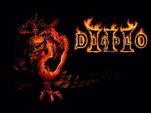 diablo 3 Top 10 Expected PC Games of 2011