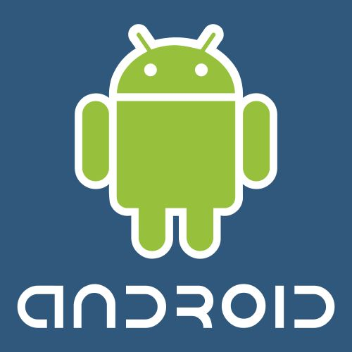 android mobile platform logo New Stats Details iOS and Android Developers