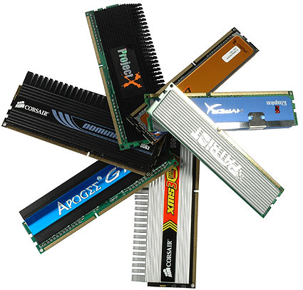 ddr3 memory DDR3L Memory Standard Evident, Consumes 15% Less Power