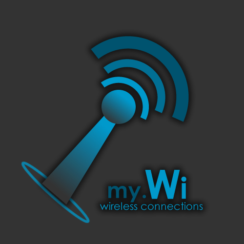 mywi How to Enable WiFi Tethering on iPhone running iOS 4