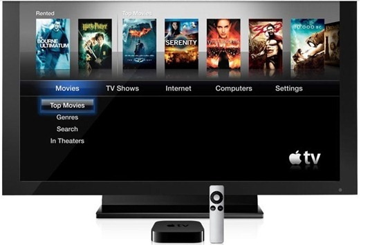 apple tv update Download iOS 4.2 Software Update for Apple TV 2G