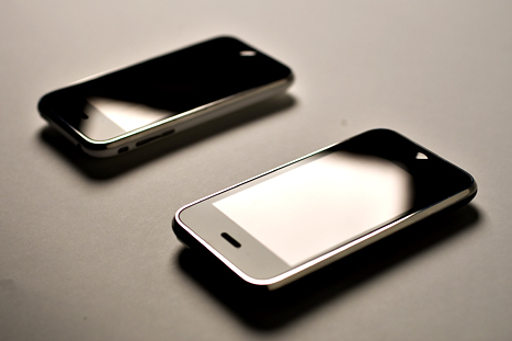 iphone 3g iOS 4.2 will give iPhone 3G a Performance Boost
