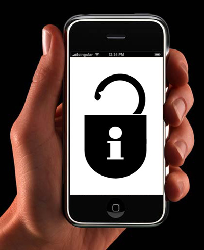 iphone unlock Unlock for iPhone 3G / 3GS Baseband 05.14.02 and 05.15.04 Released