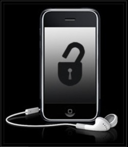 iphone unlock1 Carrier Unlock for iOS 4.2 Expects Release Soon