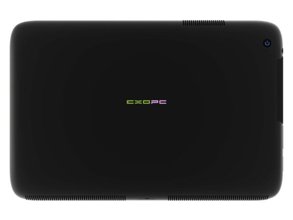 EXOPC Slate