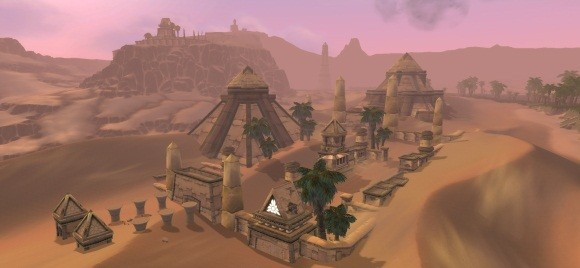 cataclysm How to Play WoW Cataclysm for Free