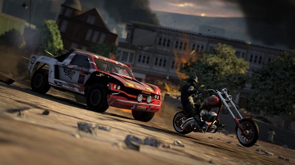 motorstorm apocalypse Top 10 3D Games of 2010 and 2011