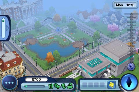 sims 3 The Sims™ 3 Now Available on all Android Phones