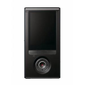 61AkUg5R1 L. AA1200  300x300 Sony Bloggie Captures full HD video in 3D