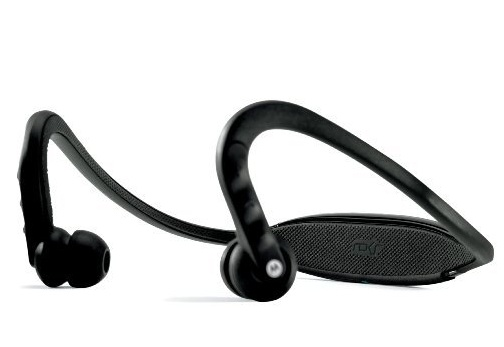 bluetooth headset Four Essentials for your iPhone 4
