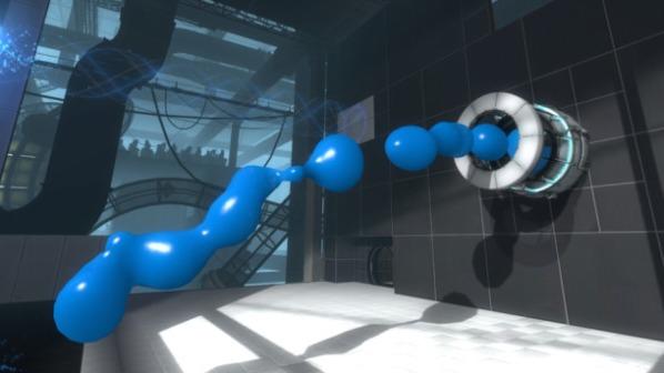 portal 2 Portal 2   Review