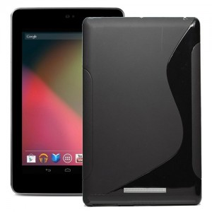 61H15n0eldL. AA1000  300x300 Nexus 7 Cases, Sleeves and Protectors