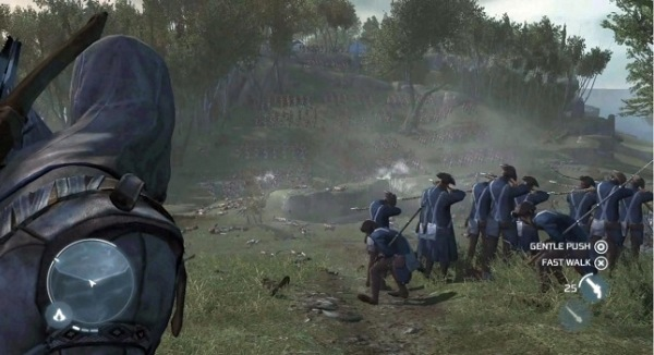 Assasins Creed 3 Top 10 Expected Video Games of 2013