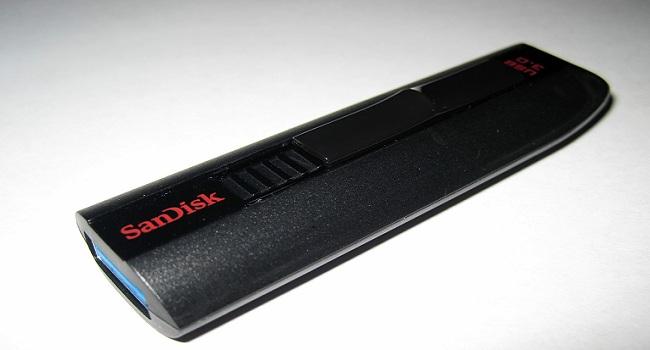 T2eC16NHJIkE9qU3jc0BQBjqGYyEQ60 57 Top 10 USB 3.0 Flash drive choices