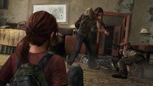 The Last of Us 300x168