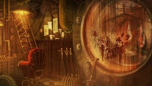 amnesia 300x169 5 Upcoming Games in 2013 you might not know of
