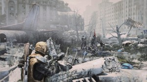 metro last light 300x168 5 Upcoming Games in 2013 you might not know of