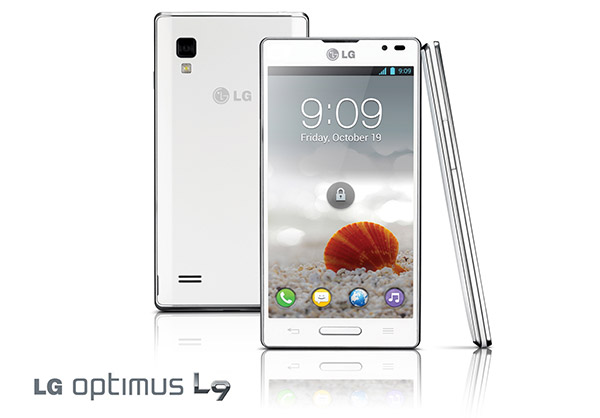 1f9ea android lg optimus l9